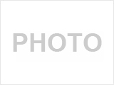 Фото  1 MASTER UNIVERSAL Стирол - акриловая грунтовка глубокого проникновения для наружных работ,10л 840247